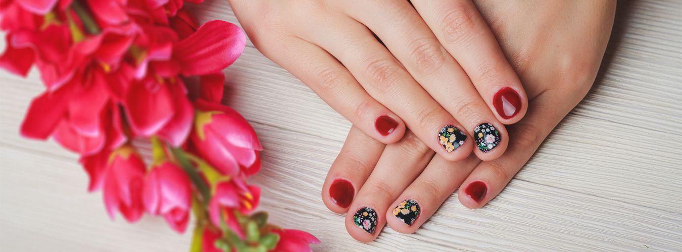 A\'nA Nails